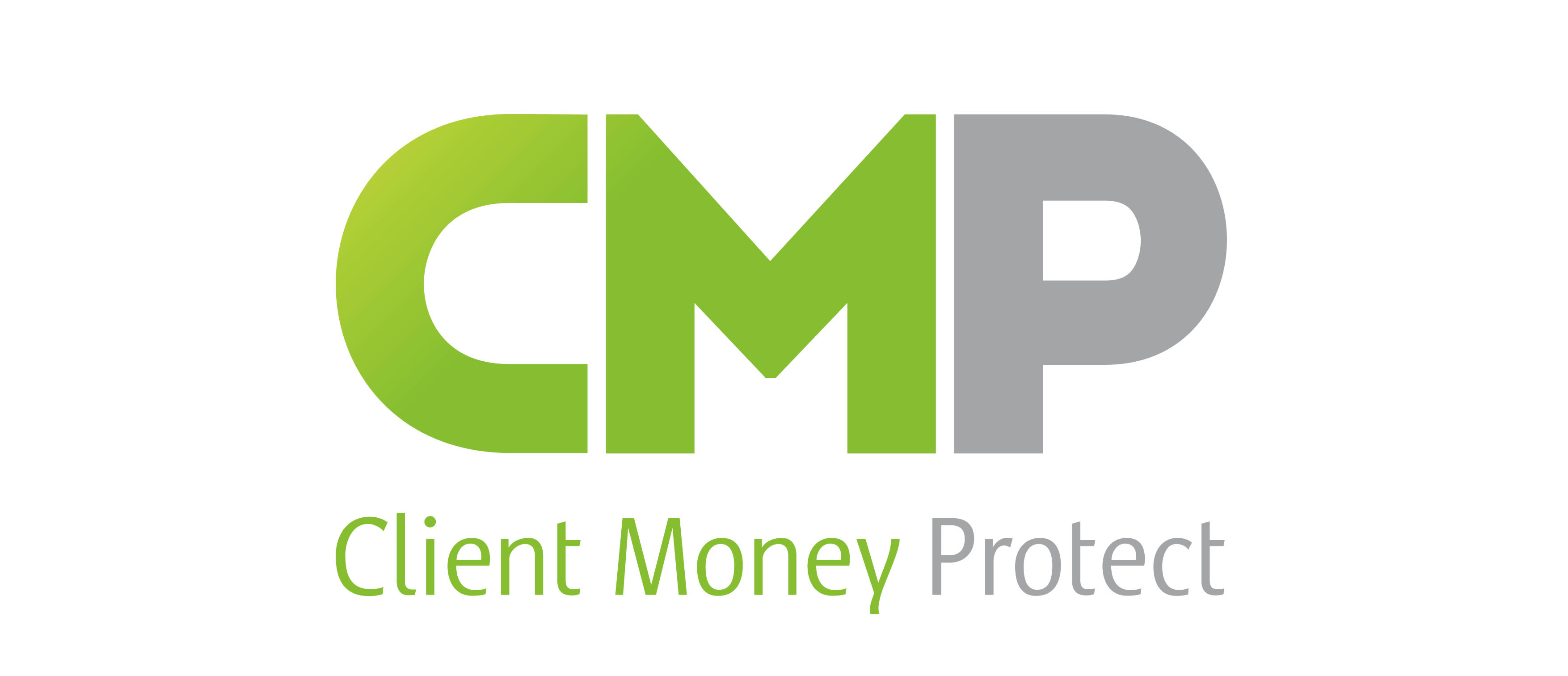 Client Money Protection